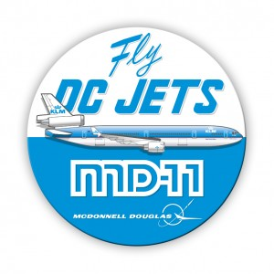 sticker md-11